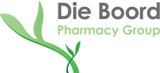 Die Boord Pharmacy Group